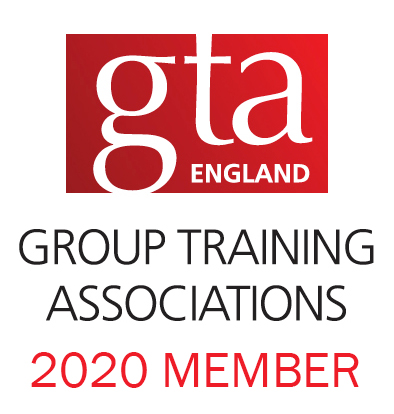 Group Training Associations Member
