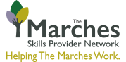 Marches Skills Provider Network