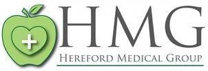 Hereford Medical Group