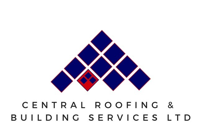 Central Roofing and building services