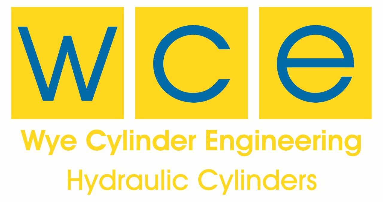 Wye Cylinder Engineering