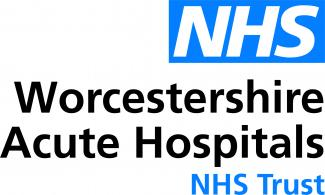 NHS Worcestershire Acute Hospitals